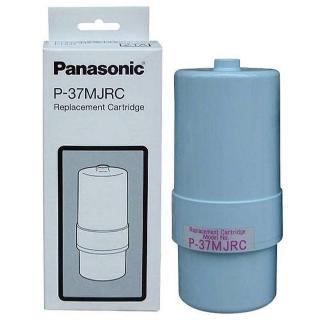 【Panasonic 國際牌】電解水機專用濾心(P-37MJRC)