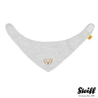 【STEIFF德國精品童裝】領巾(圍兜)