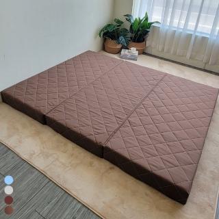 【BNS居家生活館】Antony安東尼涼感獨立筒床墊 5尺雙人(床墊/涼感/ 沙發床/雙人沙發/折疊椅)