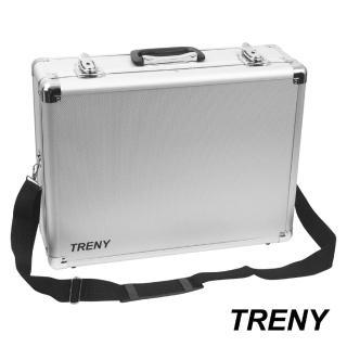 【TRENY】鋁合金工具箱