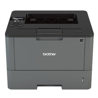 【Brother】HL-5100DN 商用黑白雷射印表機