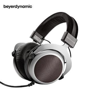 【Beyerdynamic】T 90 開放式耳罩耳機