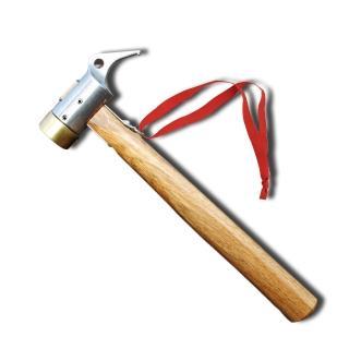 304不銹鋼銅頭營槌