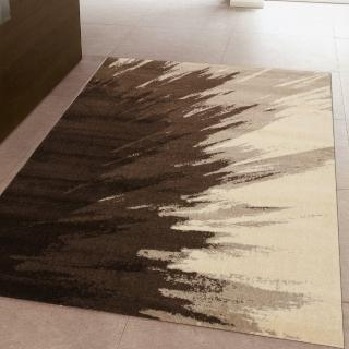 【Ambience】Milano 現代地毯-迷幻(160x230cm)
