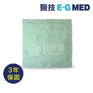 【醫技】動力式熱敷墊-濕熱電熱毯(14x14吋 四肢適用)
