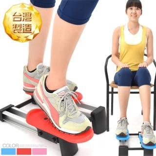 台灣製造-彈力趣味滑步機(P274-02)