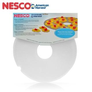 【Nesco】天然食物乾燥機 專用 網盤 二入組(LM-2)   Nesco