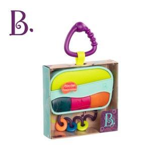 【B.Toys】好心琴音樂吊鈴