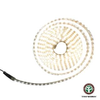 【Tree Walker】LED單色軟燈條(白光)