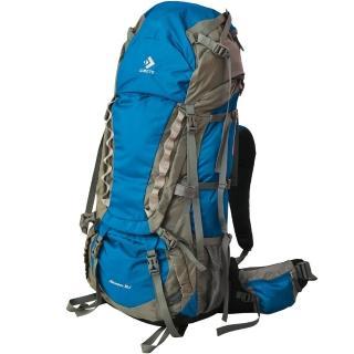 【迪伯特DIBOTE】長程專業登山背包(80L)