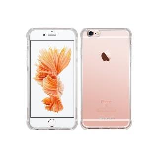 【阿柴好物】APPLE iPhone 6s(強化防摔抗震空壓手機殼)