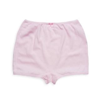 【annypepe】女童洞洞提花四角褲_美國精梳棉