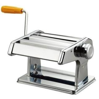 義式壓麵製麵機
