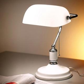 【Honey Comb】銀行閱讀燈(GM-1036)