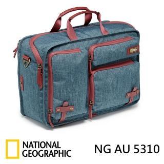 【國家地理 National Geographic】NG AU 5310(澳大利亞系列)