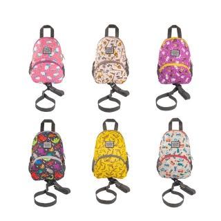 【英國Hugger】幼童防走失背包(多色可選)