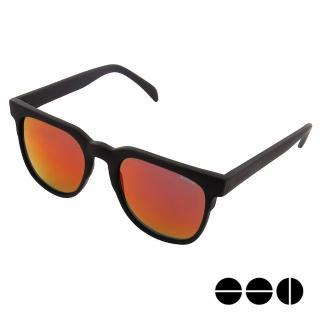 【KOMONO】太陽眼鏡 Riviera 瑞拉魔鏡系列(夕陽鏡片)