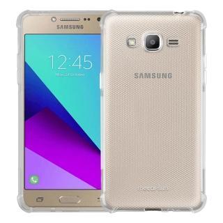 【阿柴好物】Samsung Galaxy J2 Prime(強化防摔抗震空壓手機殼)