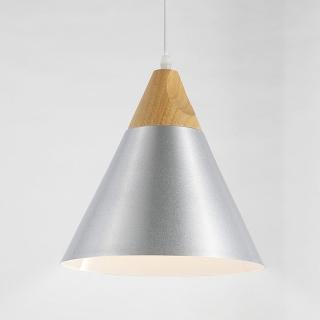 【Honey Comb】北歐簡約餐廳單吊燈(GM-1103)