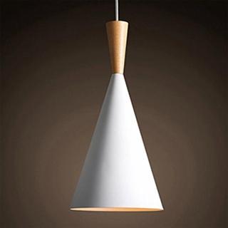 【Honey Comb】北歐簡約餐廳單吊燈(GM-1115)