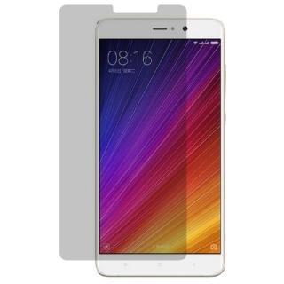 【D&A】Xiaomi小米 5s Plus / 5.7 吋日本原膜AG螢幕保護貼(霧面防眩)