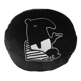 【LAIMO】馬來貘多功能抱枕