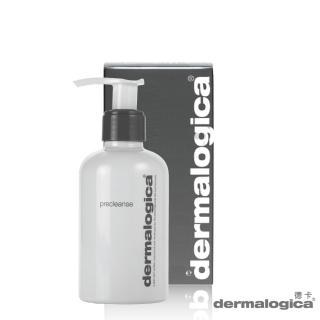 【dermalogica德卡保養品】全效純植潔顏油 PreCleanse(150ml)