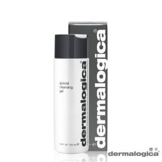 【dermalogica德卡保養品】潔膚蜜 special cleansing gel(250ml)