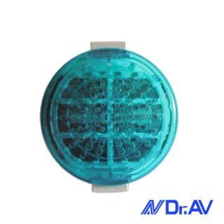 【Dr.AV】LG DD變頻洗衣機濾網/2入(NP-025)