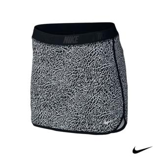 【Nike Golf】FLIP SKORT 裙(黑803099-100)