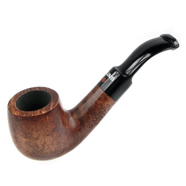 【Pipe】英國進口-Dr Plumbs-DINKY系列石楠木煙斗