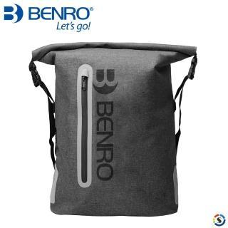 【BENRO百諾】Discovery100 探索系列雙肩攝影背包(勝興公司貨)