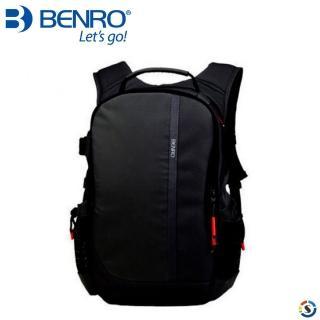 【BENRO百諾】Swift-100 雨燕系列雙肩攝影背包(勝興公司貨)