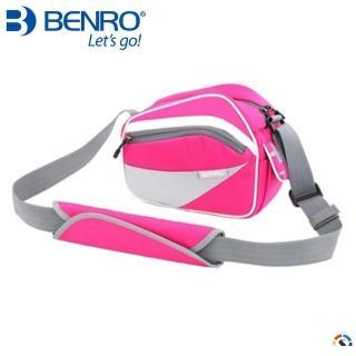 【BENRO百諾】Sunny-10 小太陽單肩攝影側背相機包(勝興公司貨)