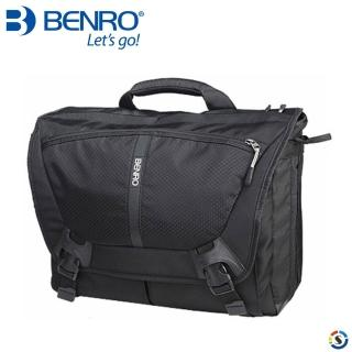 【BENRO百諾】CW M200N 酷行者信使系列 單肩攝影側背包(勝興公司貨)