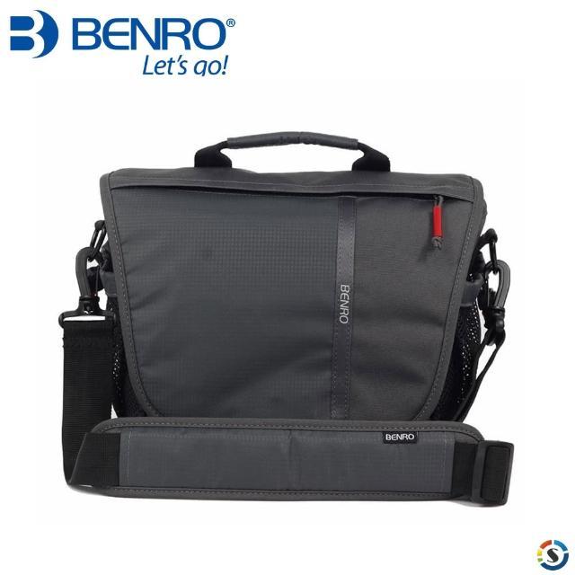 【BENRO百諾】Swift 30 雨燕系列單肩攝影背包(勝興公司貨)