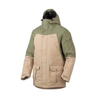 【OAKLEY】B-52 DOWN JACKET(男款雪衣外套)