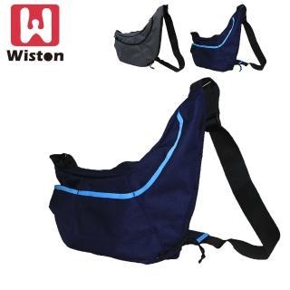 【Wiston】S21 飛行家相機側背包