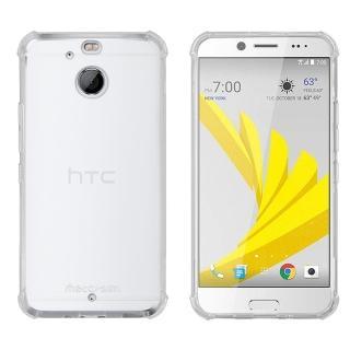 【Metal-slim】HTC 10 EVO(強化防摔抗震空壓手機殼)