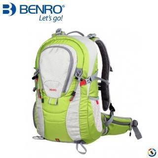 【BENRO百諾】Hummer-200蜂鳥系列雙肩攝影背包(勝興公司貨)