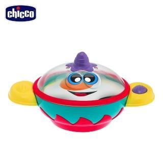 【chicco】小小廚神煎蛋平底鍋