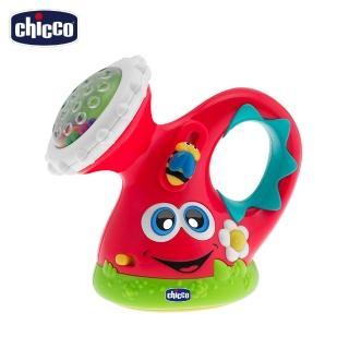 【chicco】小小園丁歡樂澆水壺