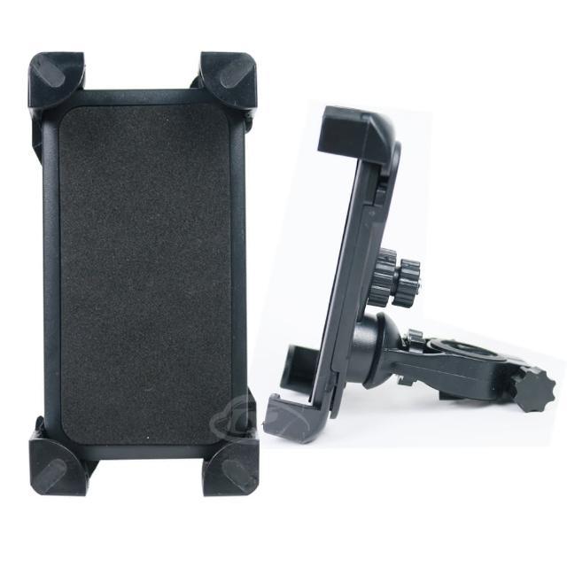 【焊馬】腳踏車專用手機架(FIE-CYH0570)