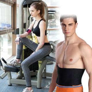 【JS嚴選】修身窈窕機能顯瘦運動健身瑜珈美體褲(瑜珈褲+爆汗腰夾)