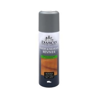 【○糊塗鞋匠○ 優質鞋材】K37 英國伯爵DASCO麂皮補色劑(罐)