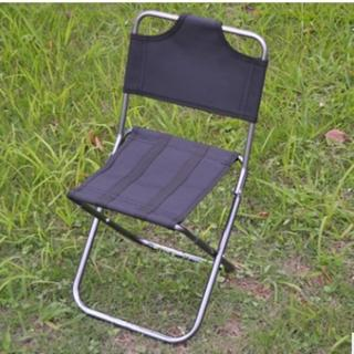 【May Shop】戶外燒烤椅子折疊椅超輕鋁合金寫生椅子燒烤椅子