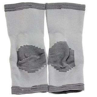 【OMAX】竹炭護腳踝護具- 2入(1雙-12H)
