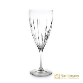 【德國NACHTMANN】莊園果汁杯(400ml)