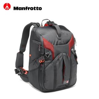 【Manfrotto】旗艦級3合1雙肩背包 36L 3N1-36 PL Backpack