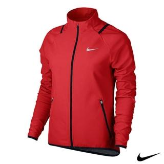 【Nike Golf】CCOMPOSITE 防風 外套(紅802901-696)